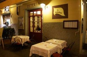 locale_osteria