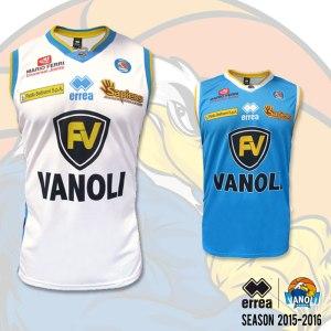 vanoli2