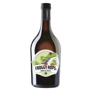 birradelbosco_froggyhops_B164_1
