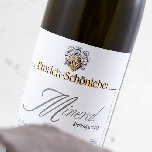emrich-schönleber-mineral-riesling-trocken-500x500