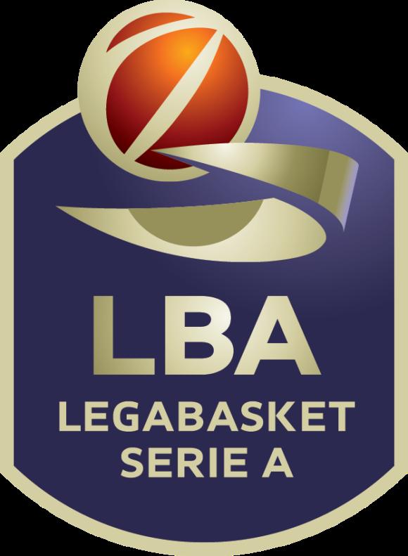 lega_new_logo