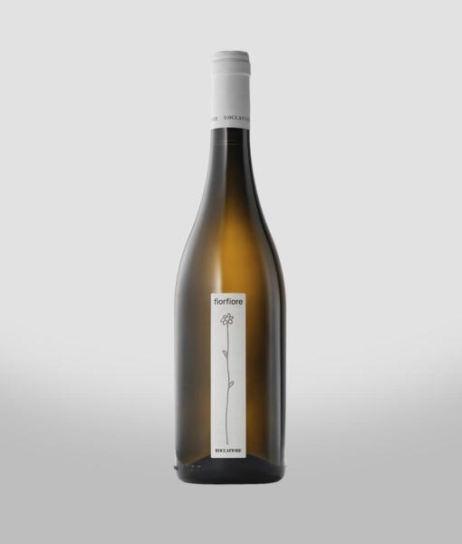 bianco-fiorfiore-1-510x600