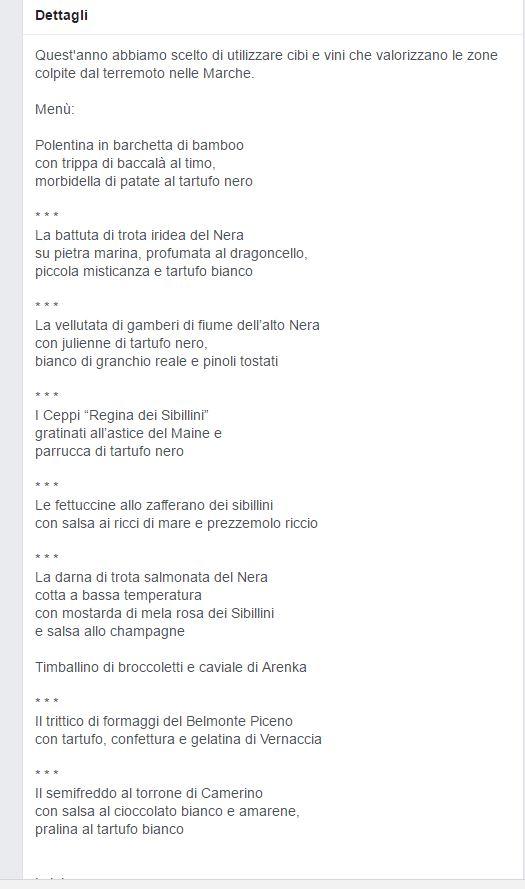 fortino-1