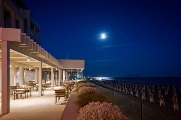 vistamare-del-fogliana-hotel-640x425