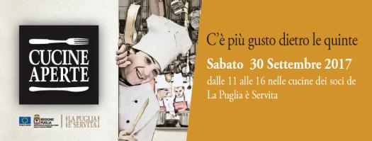cucineaperte.png