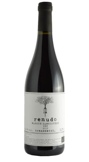 RENUDO2015