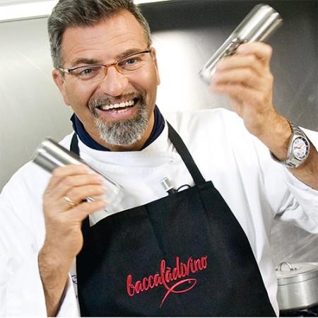 chef-franco-favaretto-450x450