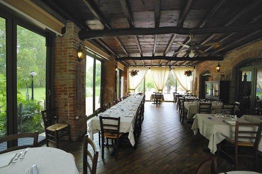 Ristorante-la-Golena_Galleria10