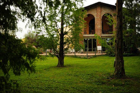Ristorante-la-Golena_Galleria5
