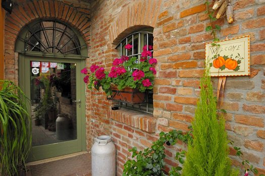 Ristorante-la-Golena_Galleria7