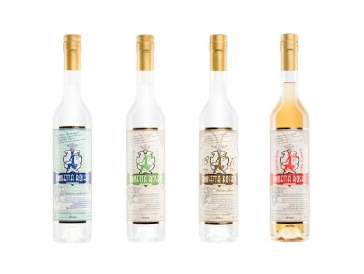 fotografo-liquore-anisetta-rosati-ascoli-piceno