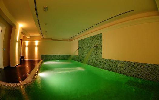 hotel-spa-marche_010