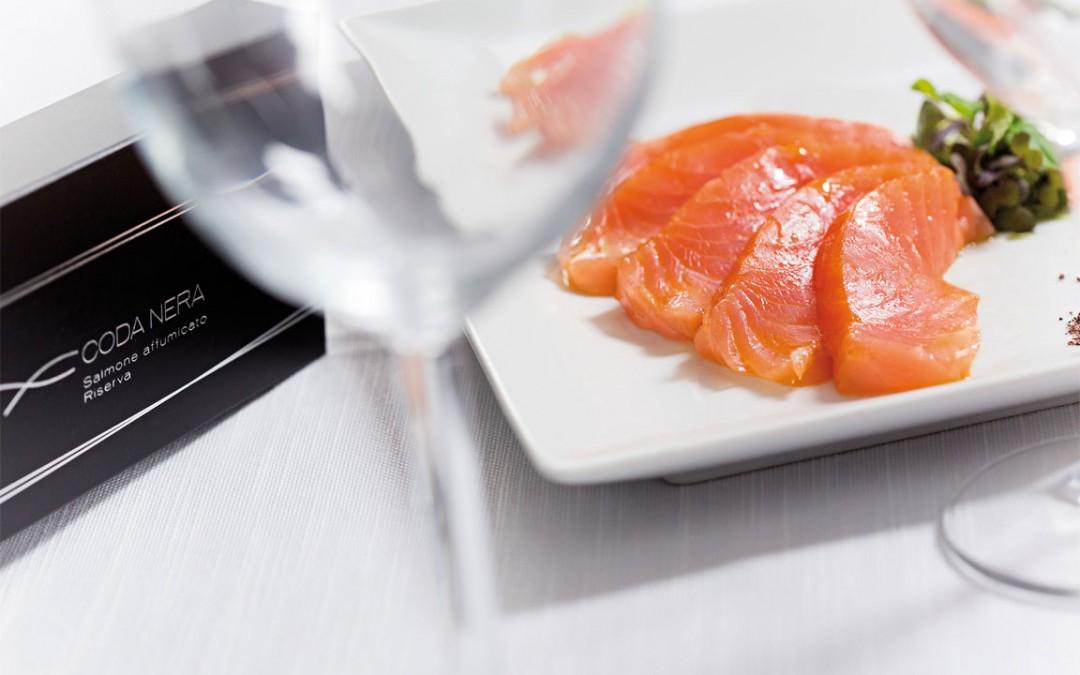 salmone--1080x675
